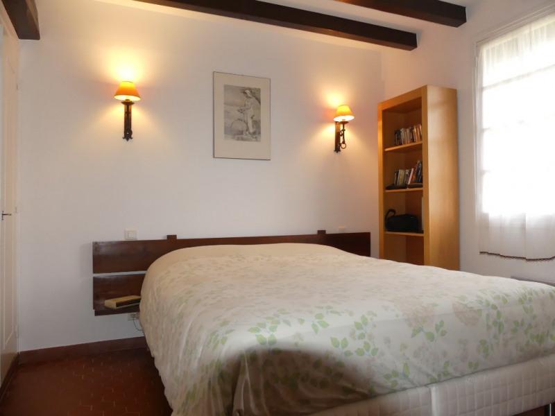 Vente maison / villa Vieux boucau les bains 345000€ - Photo 7