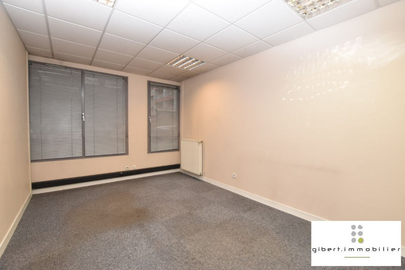 Sale empty room/storage Le puy en velay 343 000€ - Picture 6