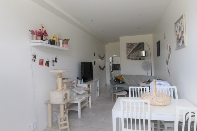 Vente maison / villa Rouen 130 000€ - Photo 3