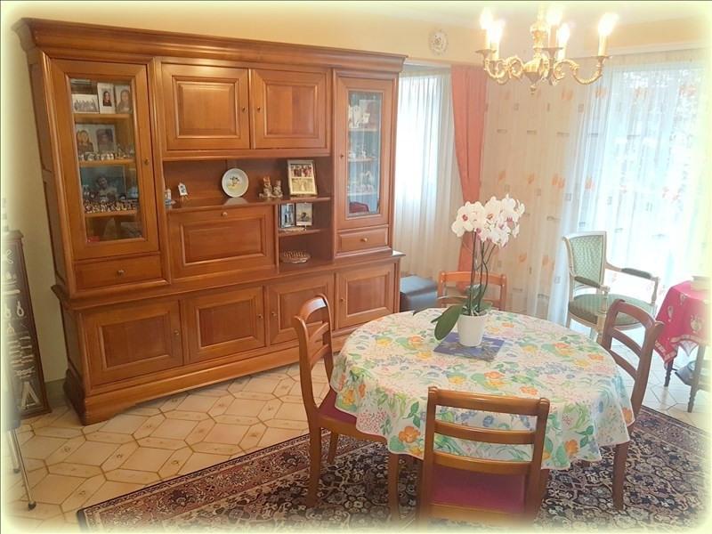 Vente appartement Villemomble 267000€ - Photo 12