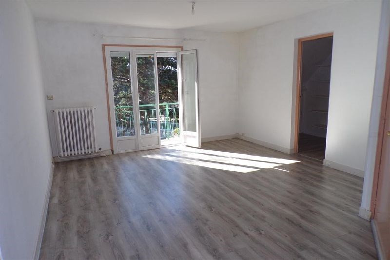 Revenda casa Villemoisson sur orge 609000€ - Fotografia 6