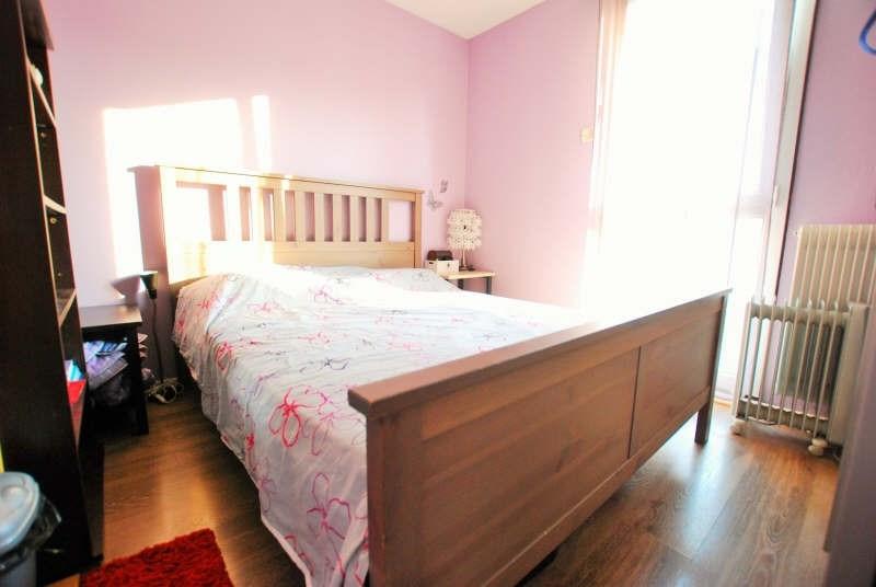 Vendita appartamento Argenteuil 179000€ - Fotografia 5