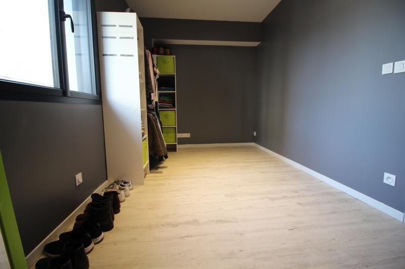Sale house / villa Pont remy 249000€ - Picture 6