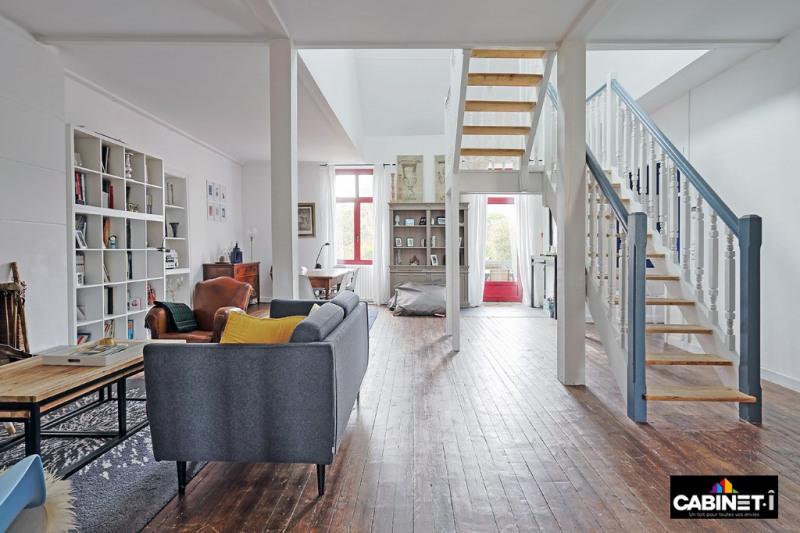 Sale house / villa Vigneux de bretagne 412900€ - Picture 4