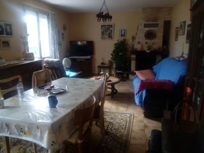 Venta  casa Sainville 215000€ - Fotografía 5