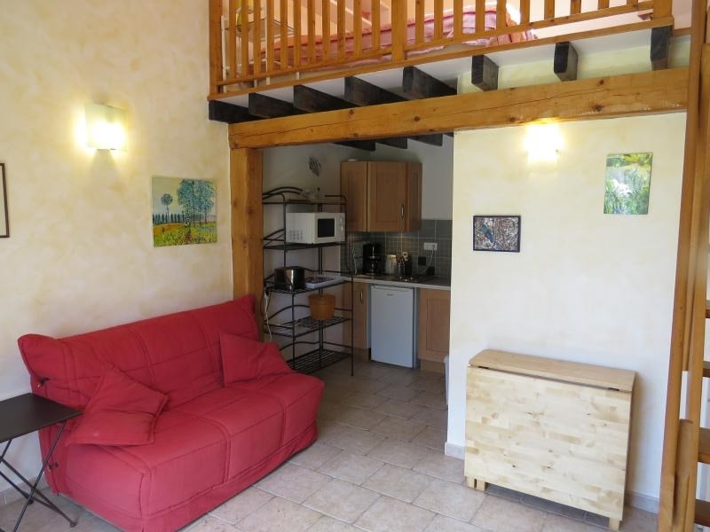 Vente maison / villa Montferrat 483000€ - Photo 3
