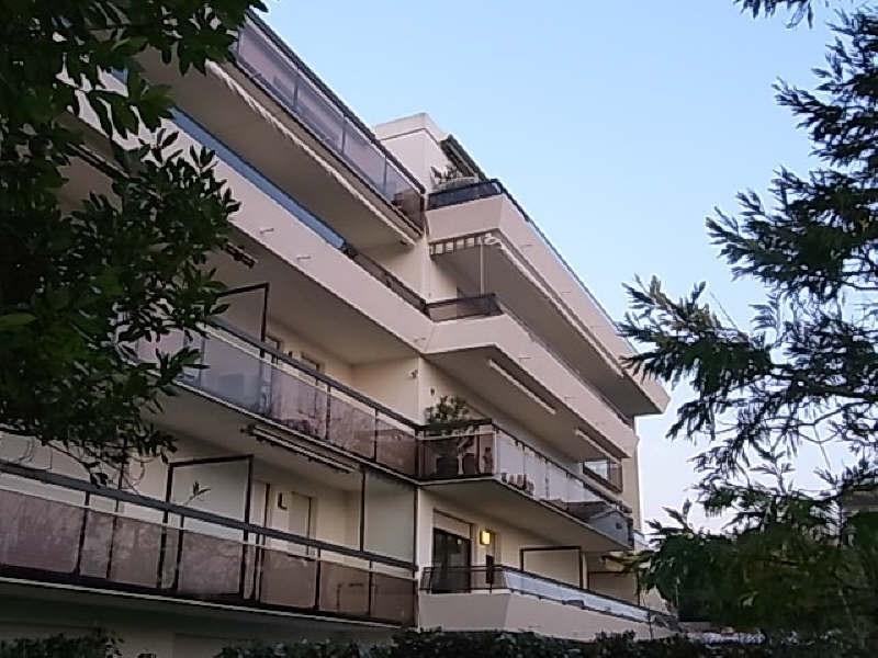 Location appartement Royan 570€ CC - Photo 2