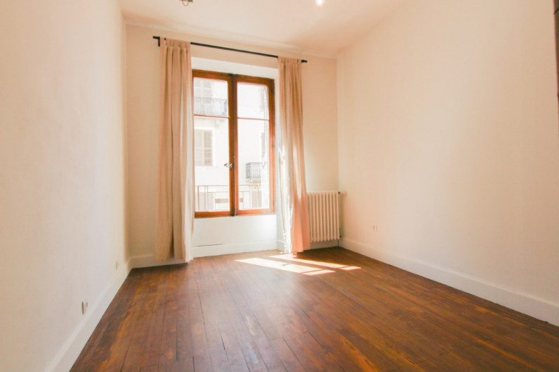 Vente appartement Chambery 139 000€ - Photo 4