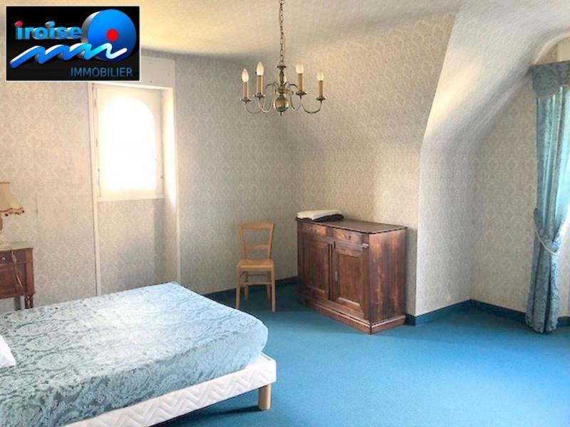 Vente de prestige maison / villa Landunvez 279600€ - Photo 8
