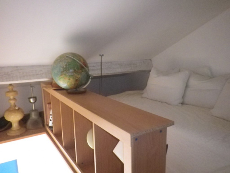 Vente appartement Pornichet 358800€ - Photo 6