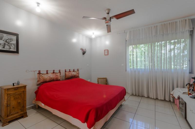 Deluxe sale house / villa Saint pierre 655000€ - Picture 6
