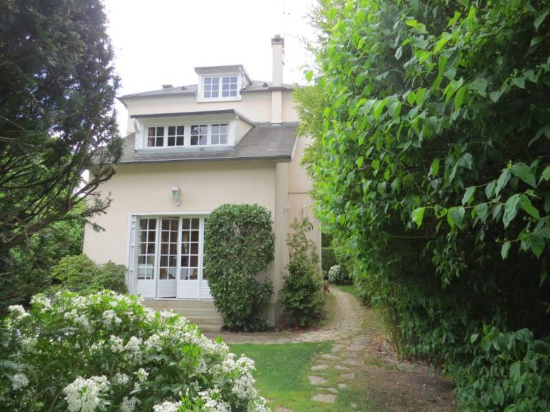 Deluxe sale house / villa Maisons laffitte 1190000€ - Picture 14