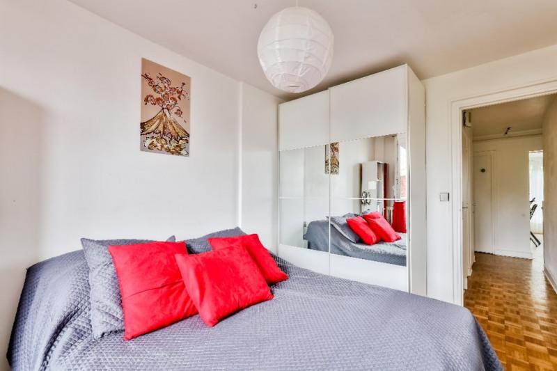Revenda apartamento Boulogne billancourt 470000€ - Fotografia 7