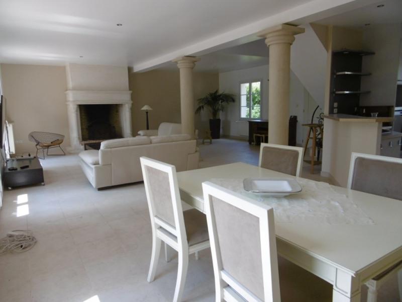 Vente maison / villa La neuville chant d'oisel 312000€ - Photo 4