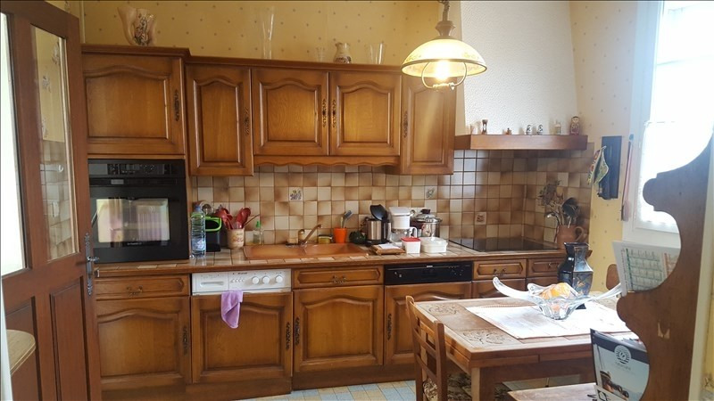 Vente maison / villa Vendome 161 045€ - Photo 3