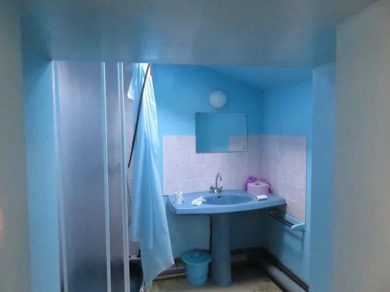 Venta  casa Alencon 45000€ - Fotografía 5