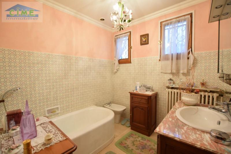 Sale house / villa Epinay sur orge 359000€ - Picture 5