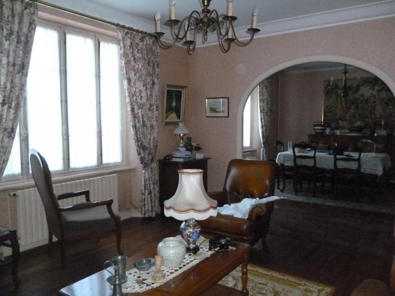 Vente maison / villa Douarnenez 90000€ - Photo 4