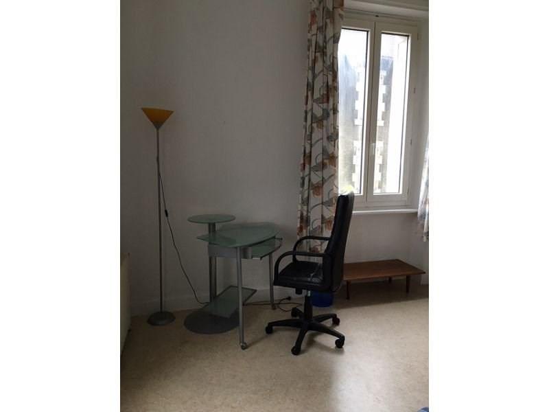 Rental apartment Le chambon sur lignon 358€ CC - Picture 4
