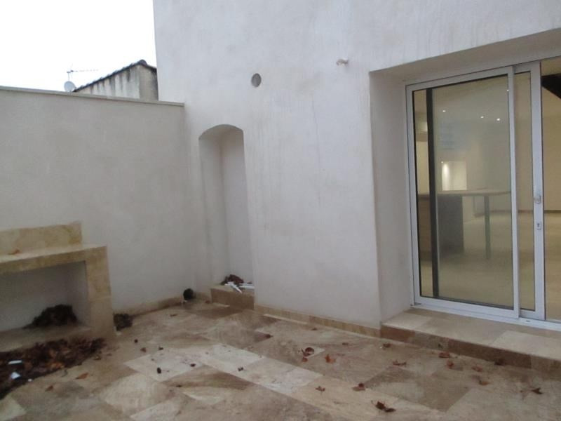 Location maison / villa Salon de provence 950€ CC - Photo 5