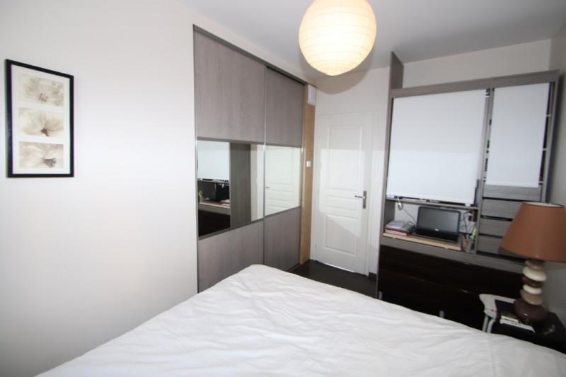 Venta  apartamento Banyuls sur mer 265000€ - Fotografía 11