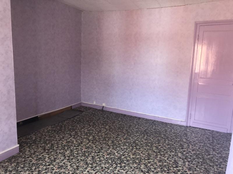 Vente maison / villa Lille 181500€ - Photo 14