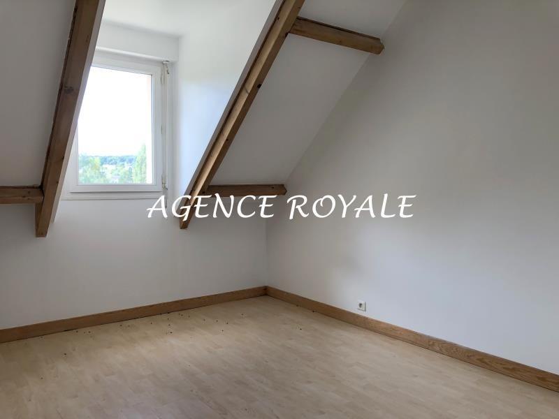 Vente maison / villa L etang la ville 690000€ - Photo 8