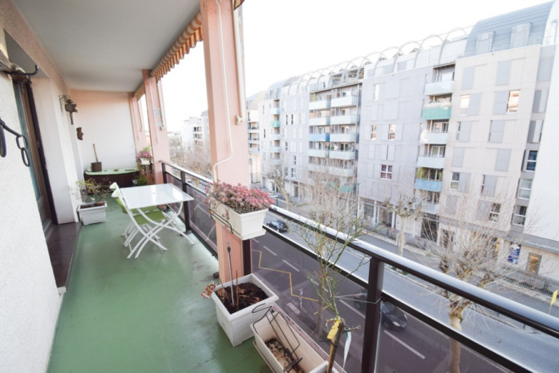 Sale apartment Annecy 233200€ - Picture 11