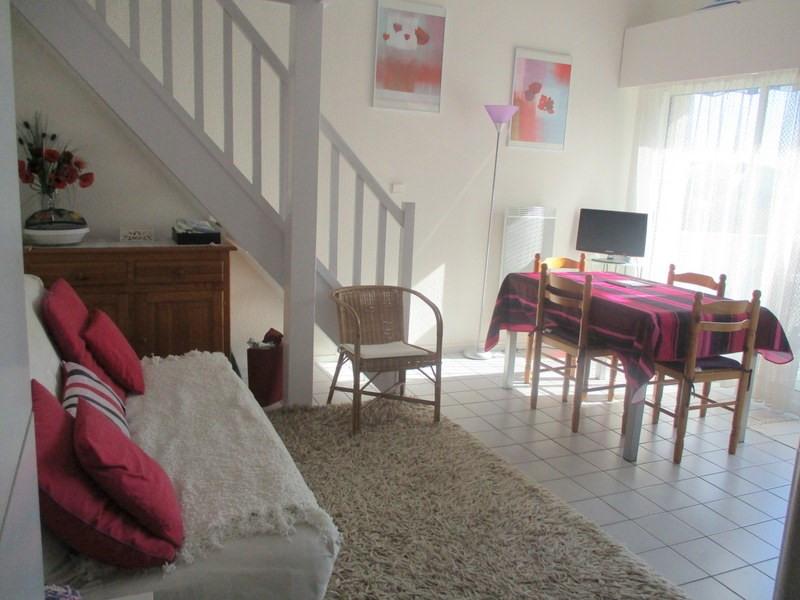 Vente appartement Saint georges de didonne 243110€ - Photo 2