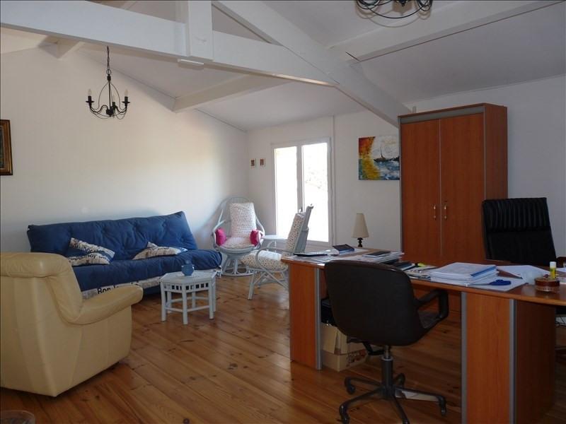 Sale house / villa Agen 349000€ - Picture 3