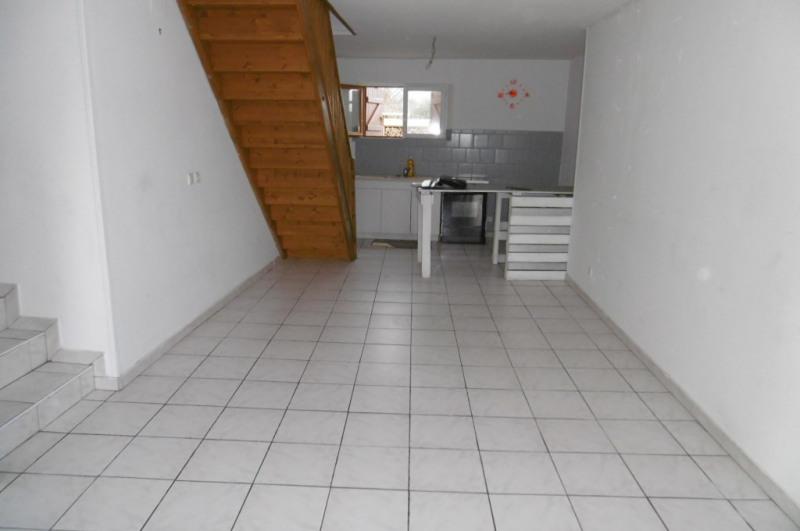 Vente maison / villa Pommeuse 153000€ - Photo 3