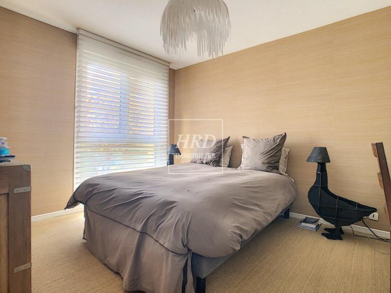 Sale apartment Strasbourg 315000€ - Picture 11