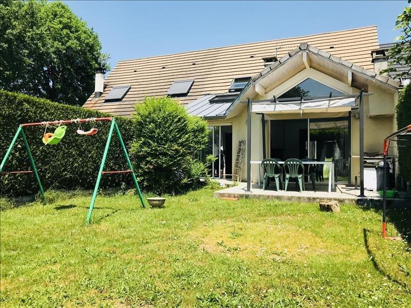 Vente maison / villa Lons 224500€ - Photo 1