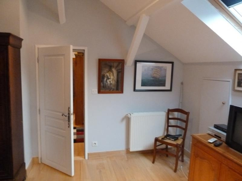 Sale house / villa Allas les mines 212000€ - Picture 9