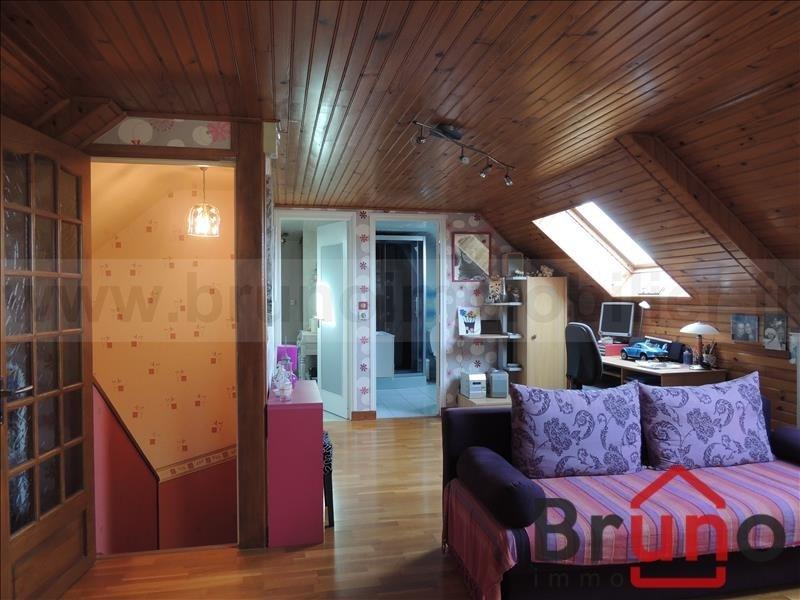 Vendita casa Rue 314800€ - Fotografia 8