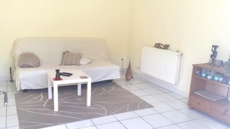 Sale house / villa Artas 209900€ - Picture 3