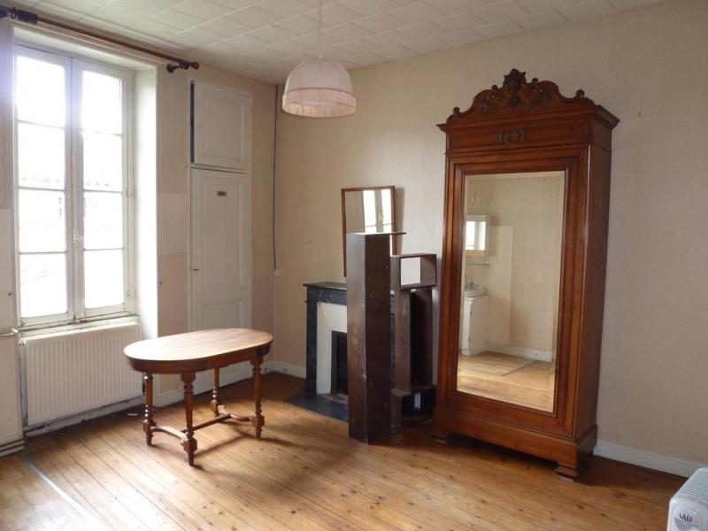Vente maison / villa Cognac 262000€ - Photo 5