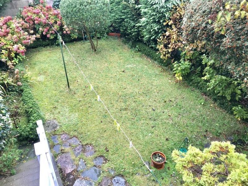 Vente maison / villa St brieuc 133000€ - Photo 10