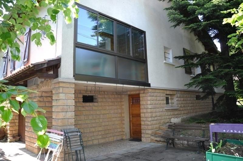 Vente maison / villa Gleize 378000€ - Photo 12