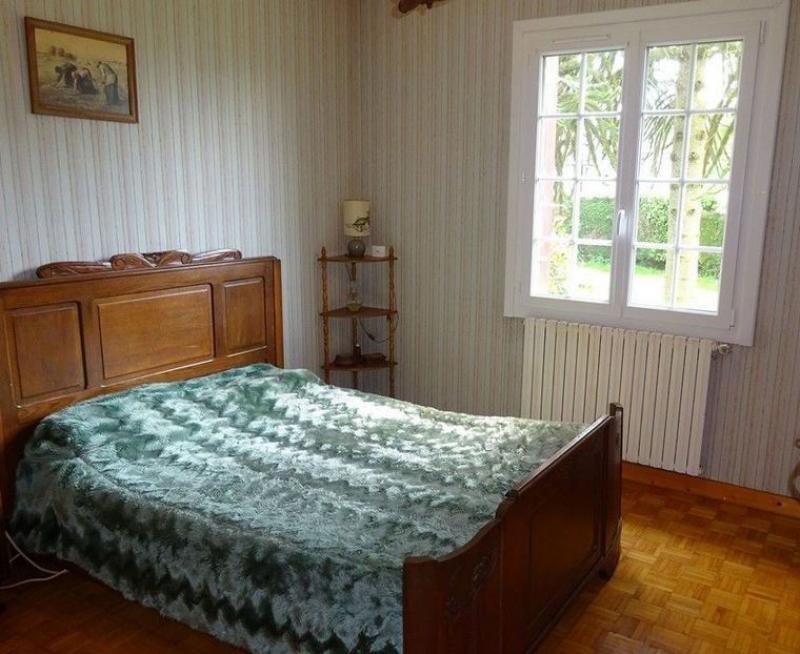 Sale house / villa Corlay 115000€ - Picture 7