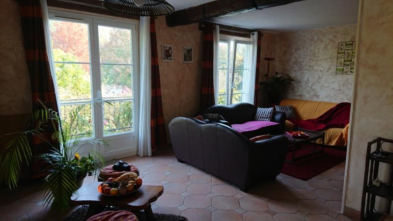 Vente maison / villa La ferté-sous-jouarre 267000€ - Photo 10