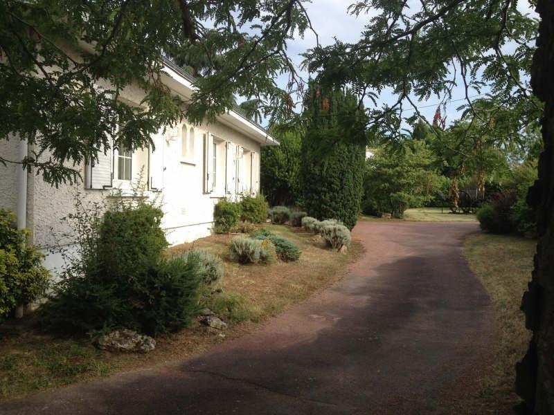 Sale house / villa Cholet 367330€ - Picture 4