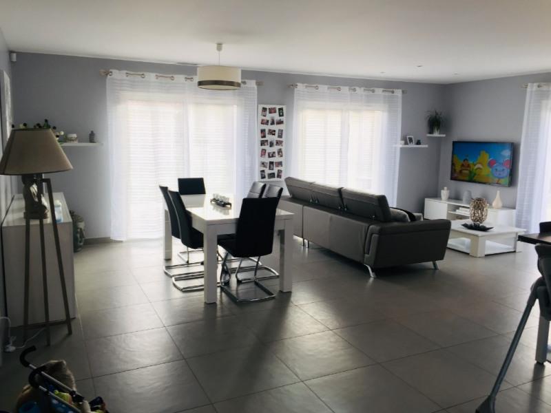 Venta  casa Saugnacq et muret 259700€ - Fotografía 1