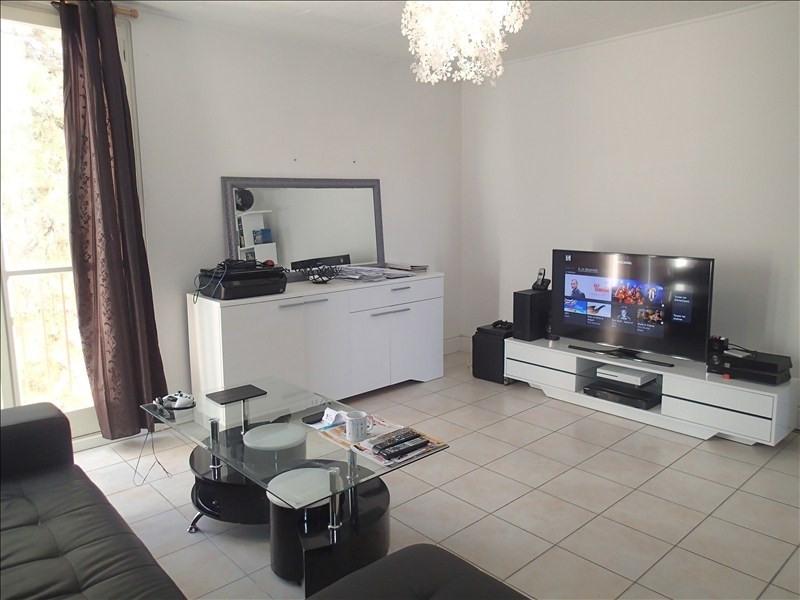 Vendita appartamento Guilherand 116600€ - Fotografia 2