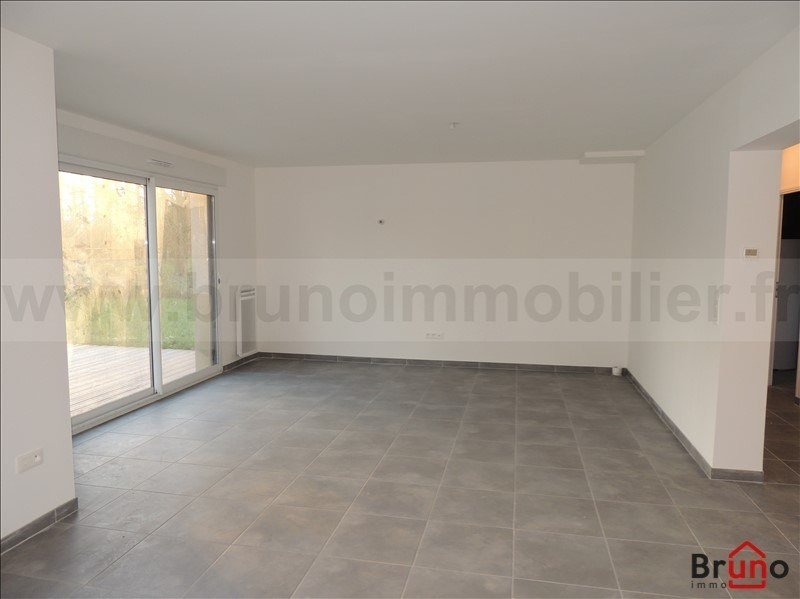 Vente maison / villa Favieres 332 900€ - Photo 5