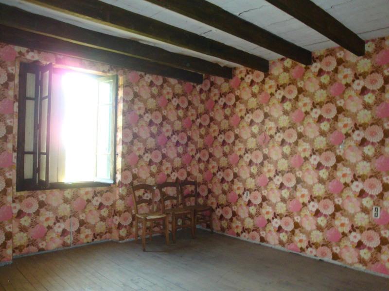 Verkoop  huis Albi 139900€ - Foto 5
