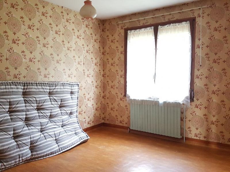 Sale house / villa Pontoise 259700€ - Picture 3