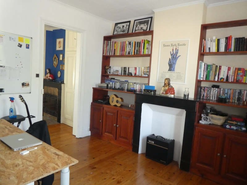 Affitto appartamento Arras 737€ CC - Fotografia 8