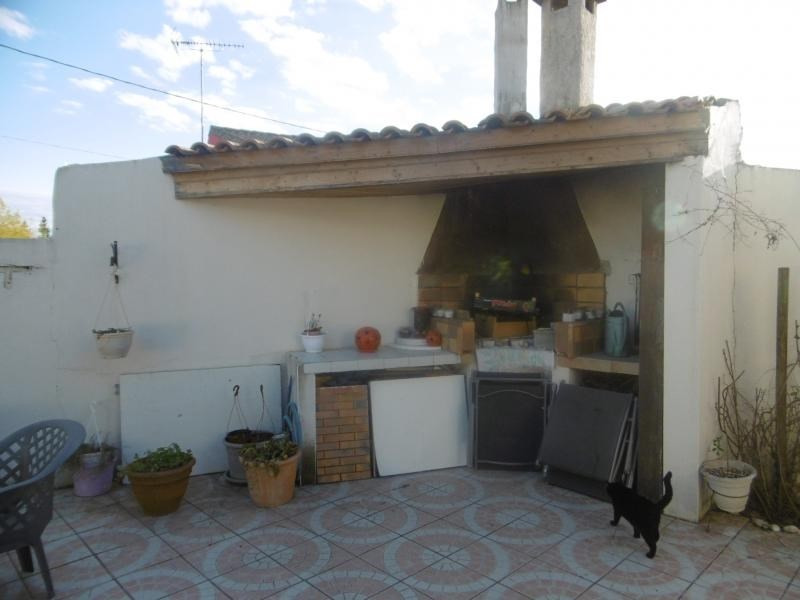 Vente maison / villa Lunel 310 000€ - Photo 11