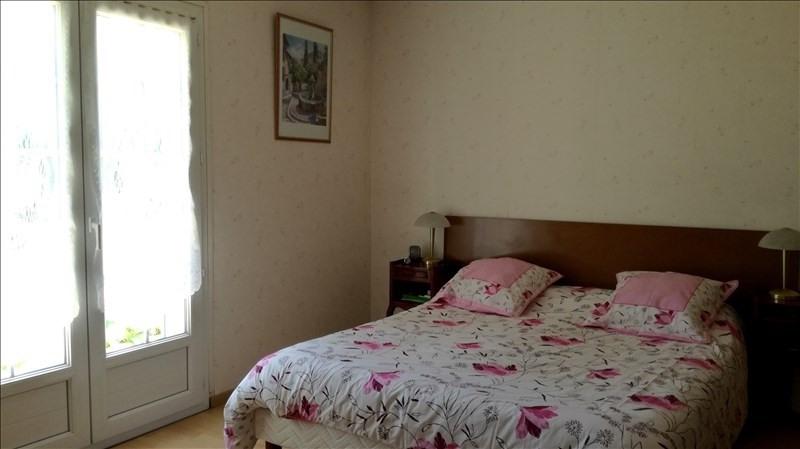 Vente maison / villa Gemozac 215250€ - Photo 7